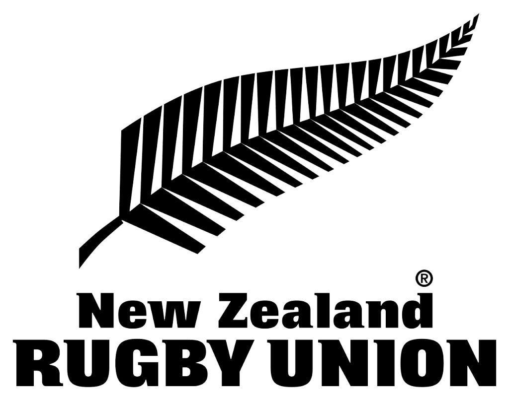 NZ-Rugby-Union.png