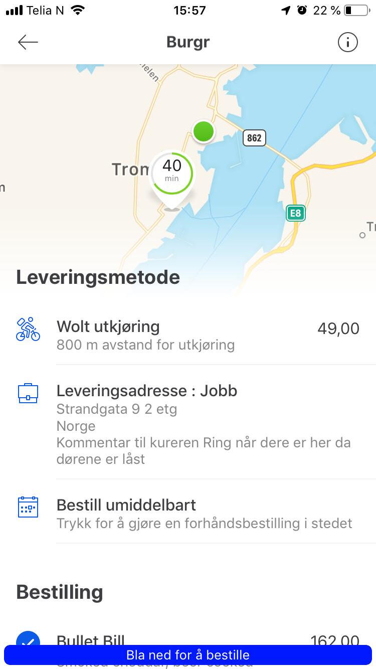 Wolt - Rabattkode - ANDREASNILSEN 4.PNG