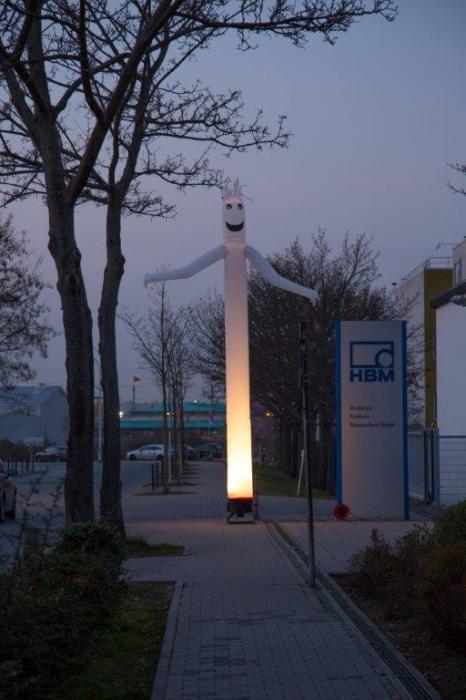 Nacht der Ausbildung-1044.jpg