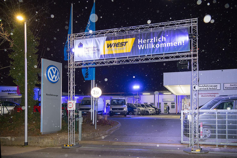 E-Wiest-Nacht-d-Ausbildung-_44.jpg