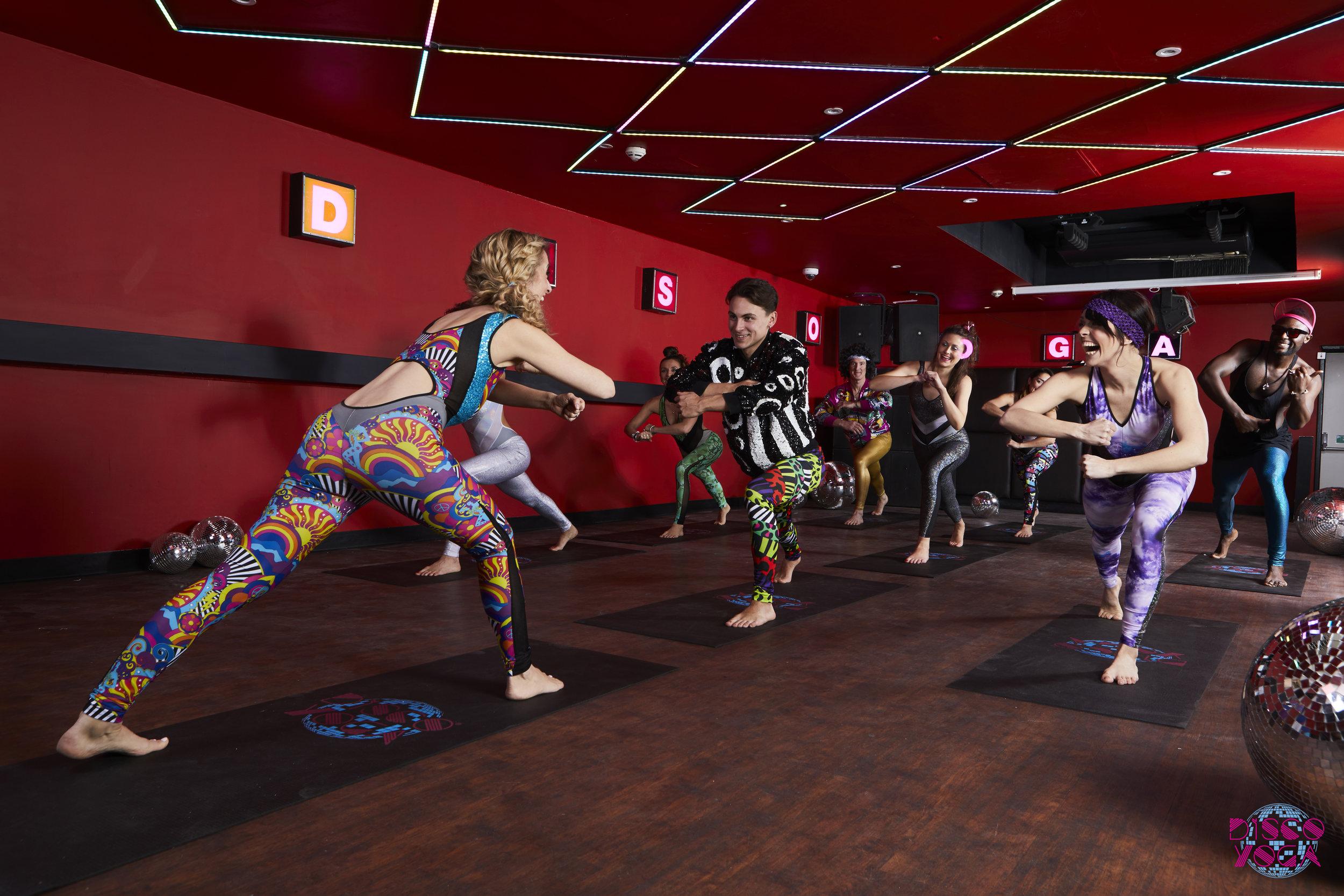 disco_yoga-2019_Class_0028_.jpg