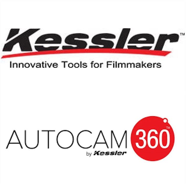 Kessler / AutoCam360 is looking to hire a full time member for our creative department (video, photography, social media, etc). Job is in Plymouth, Indiana.  If you are familiar with our products and are looking for a life changing career please email your resume and an intro to jobs@kesslercrane.com