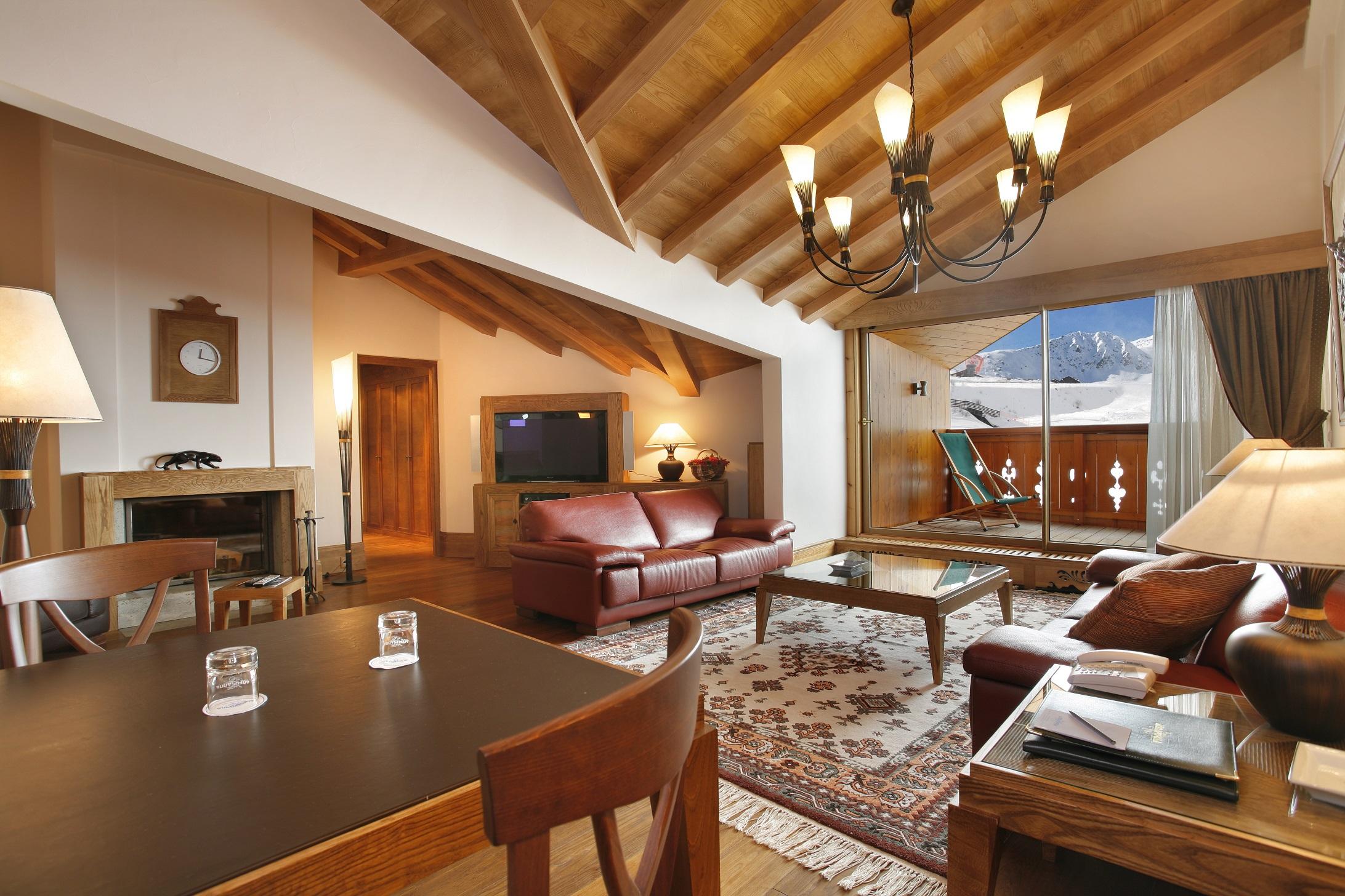 K2_Living_room.jpg