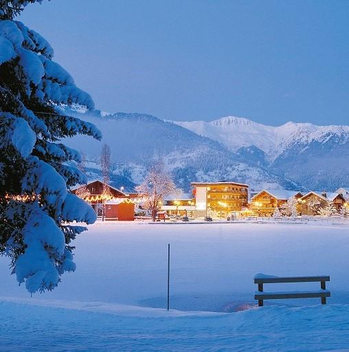 Hotel Au coeur du Village du Praz de Courchevel 3343x3388 3343x3388 (2).jpg