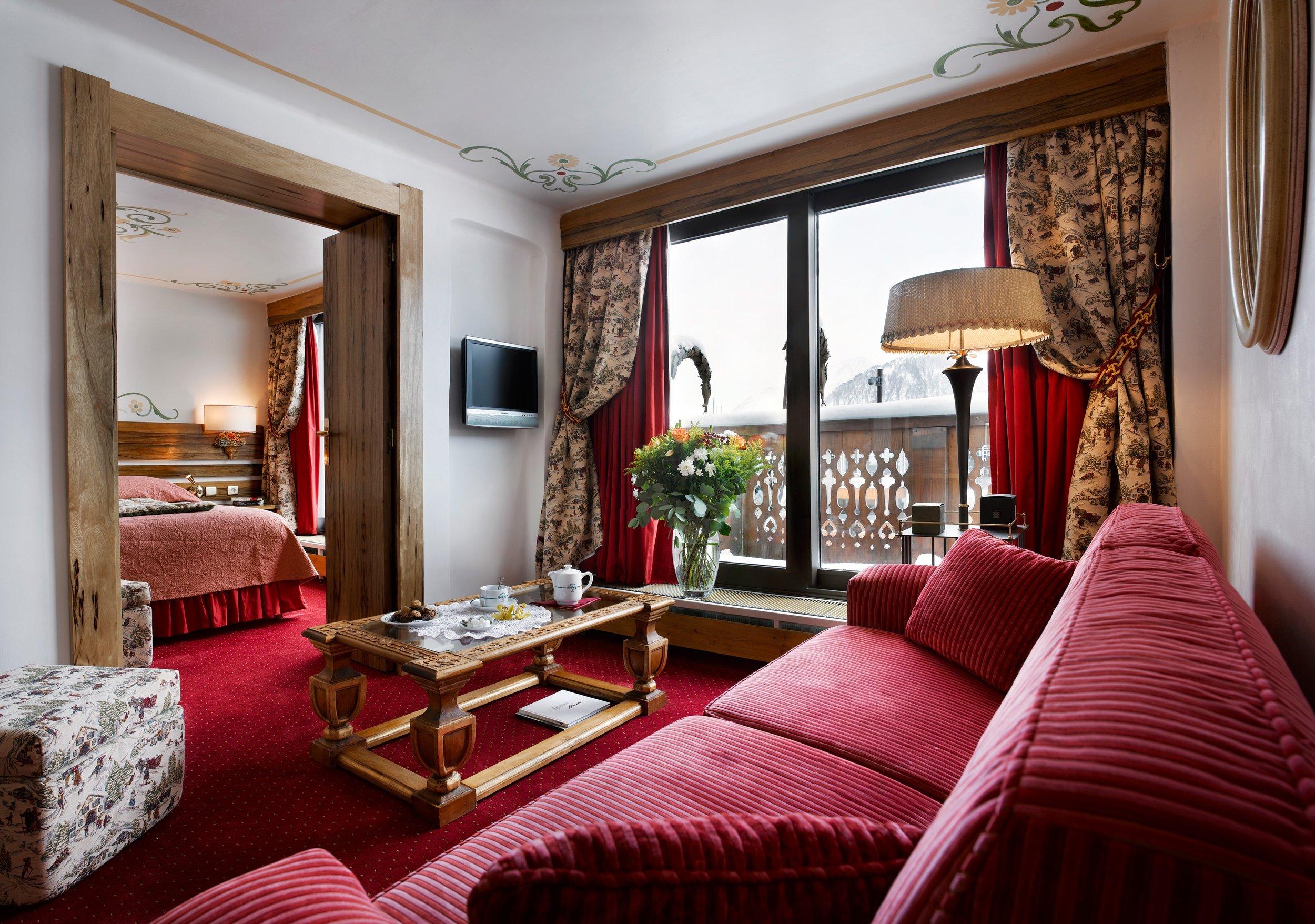 Suite-salonchbre[1].jpg