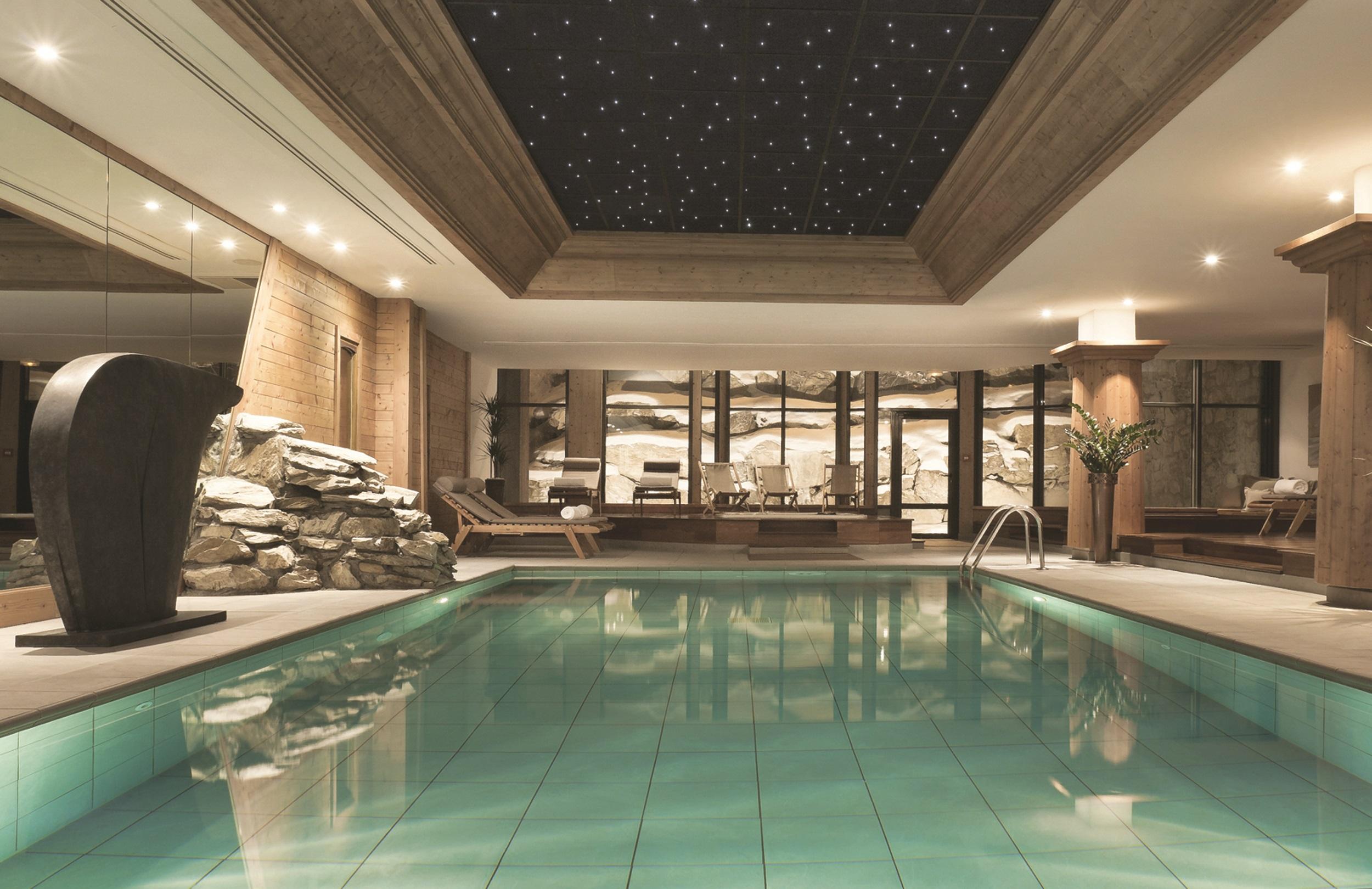 29_Spa_piscine_-_spa_swiming_pool[1].jpg