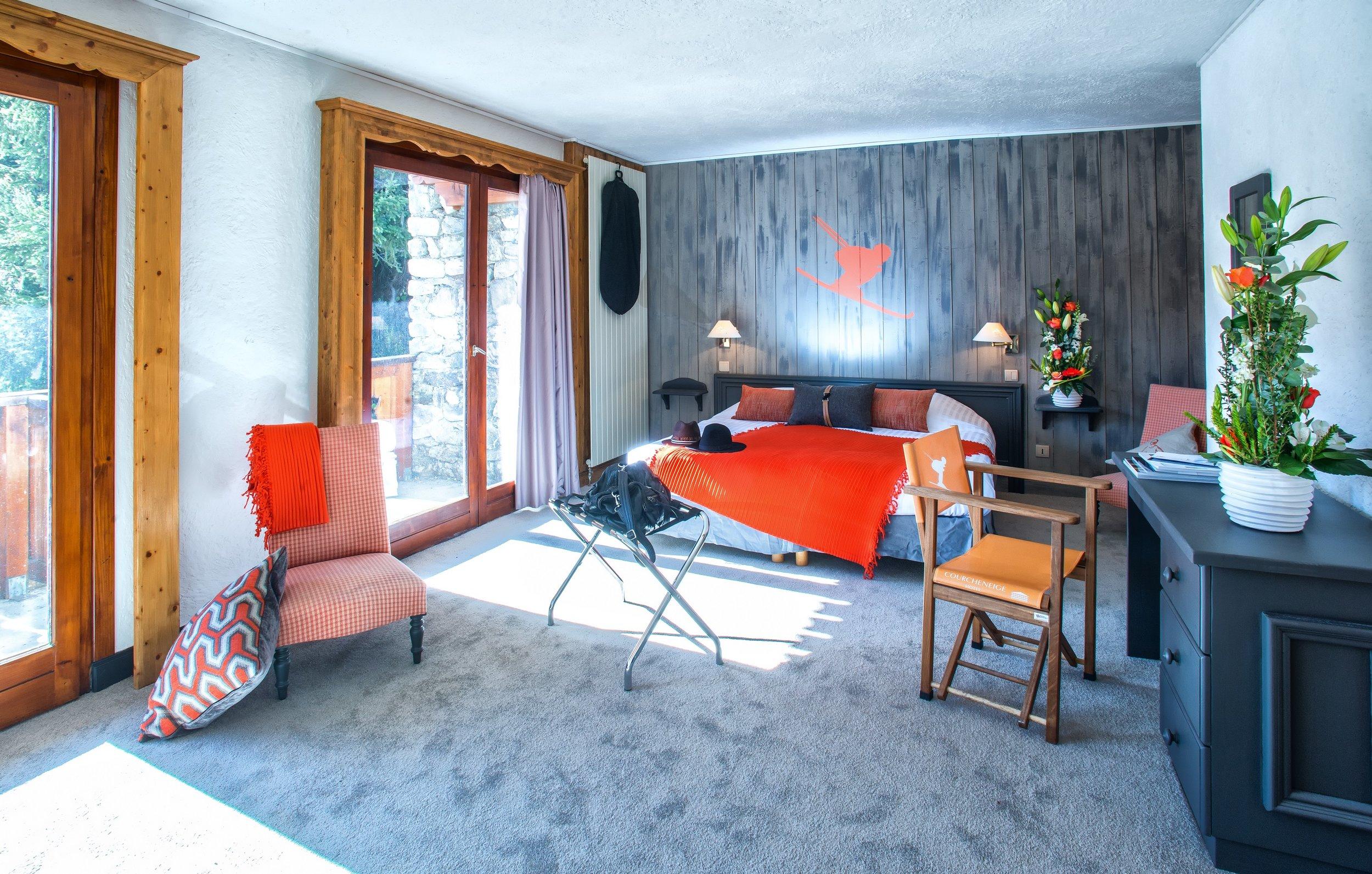 Large room.jpg