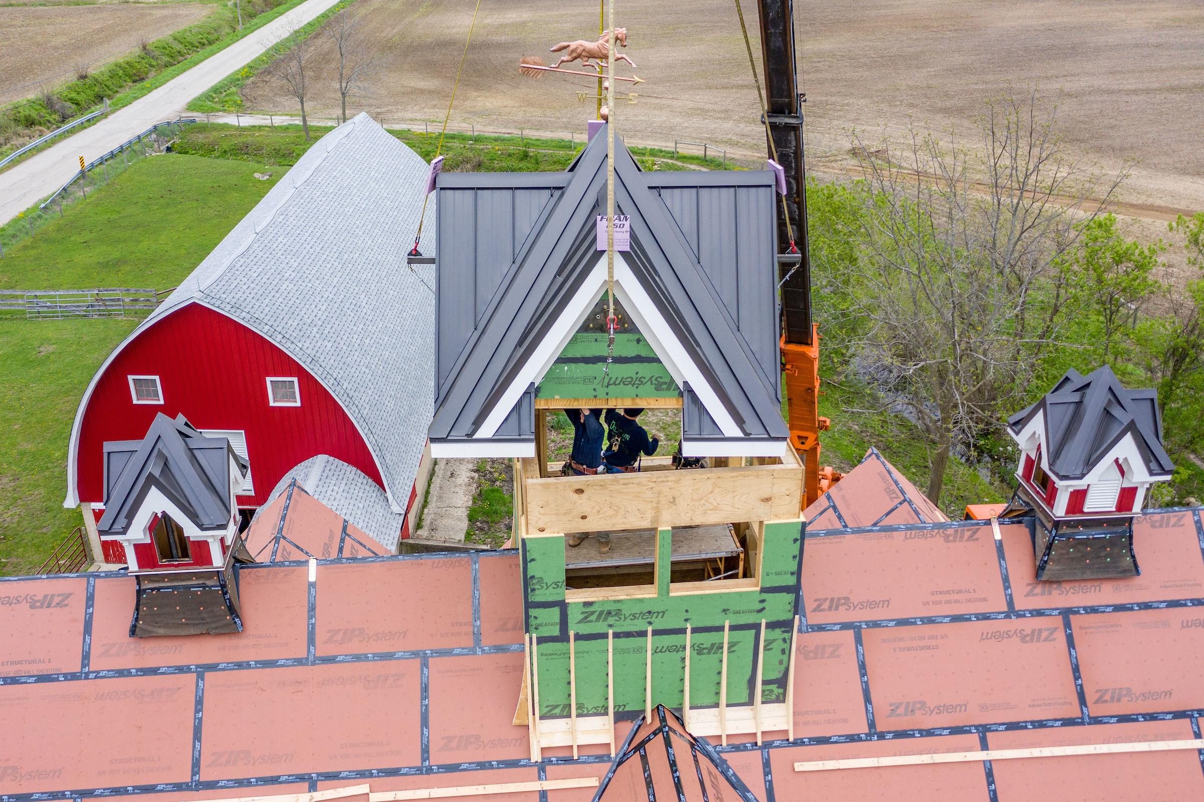 5.8.19 Belzowski Barn Cupolas 06.jpg