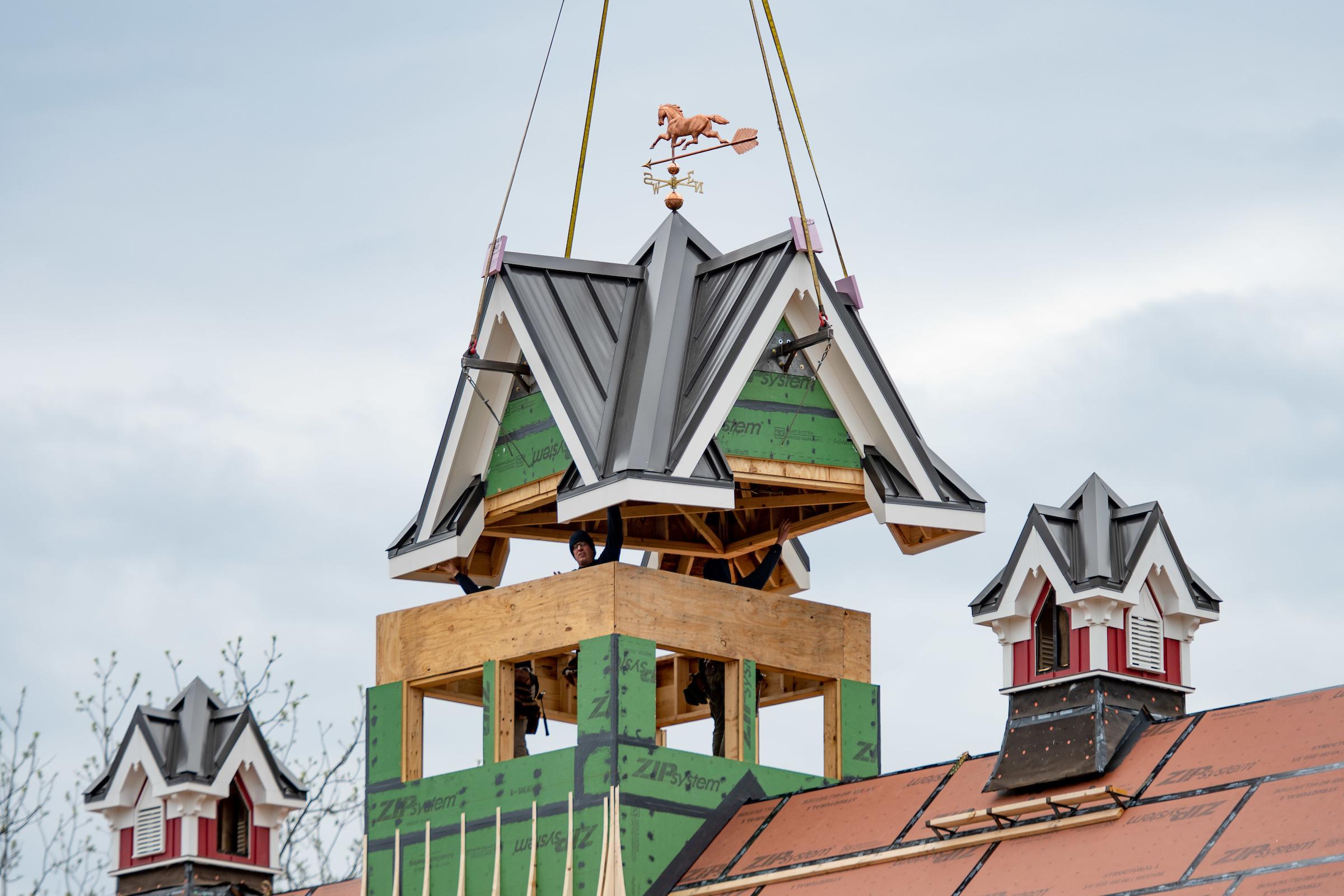 5.8.19 Belzowski Barn Cupolas 73.jpg