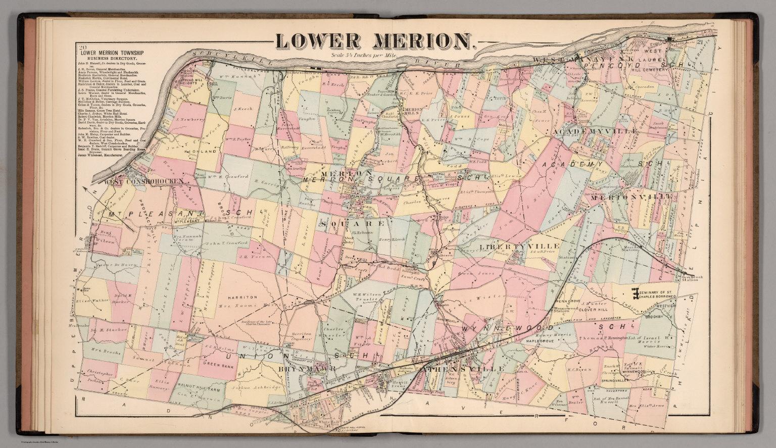 lower MErion map.jpg
