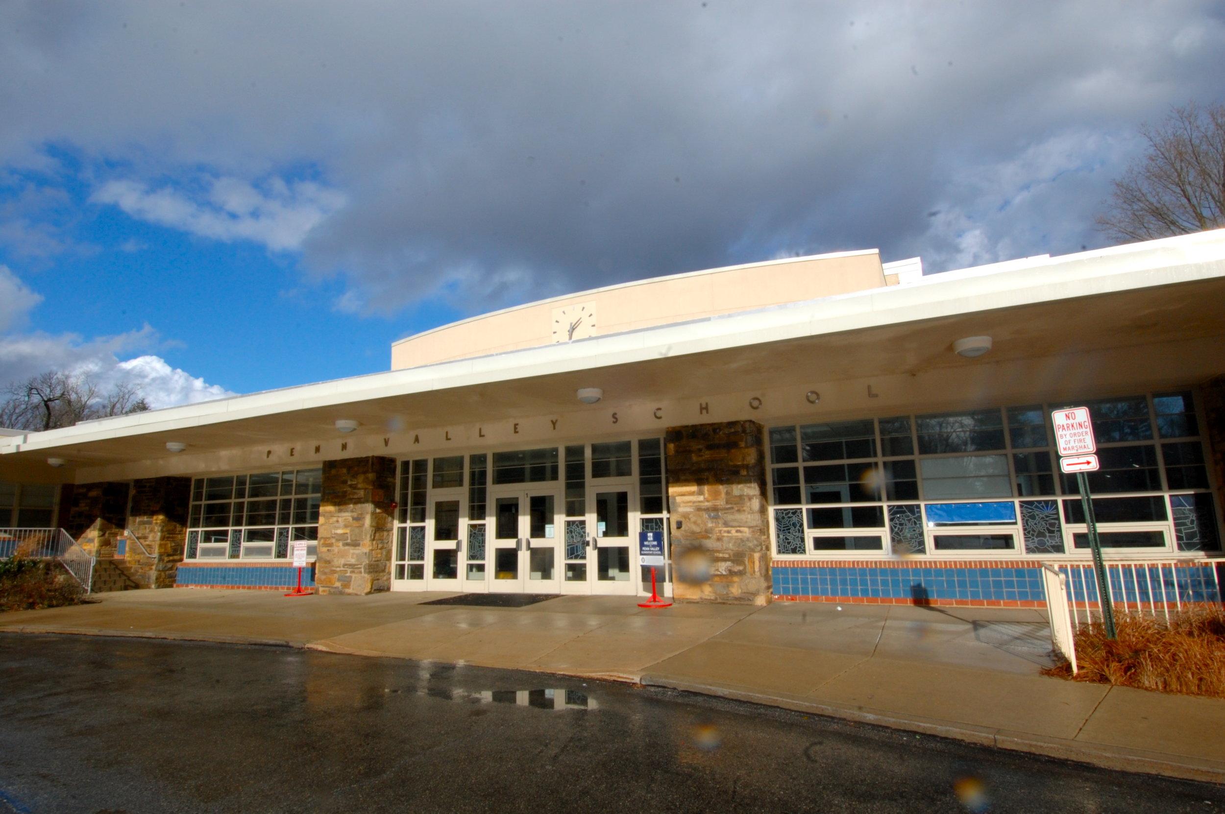 Penn Valley Elementary.JPG
