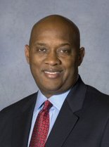 Dwight Evans  U.S. Congress