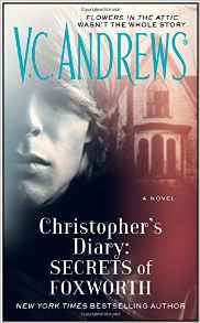 Christopher's Diary.jpg