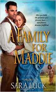 Family for Maddie.jpg