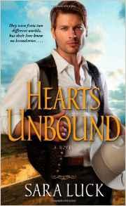 Hearts Unbound.jpg