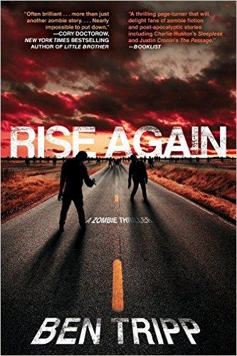 Rise Again.jpg