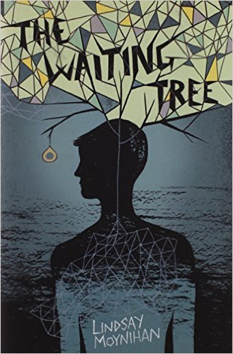 The Waiting Tree.jpg