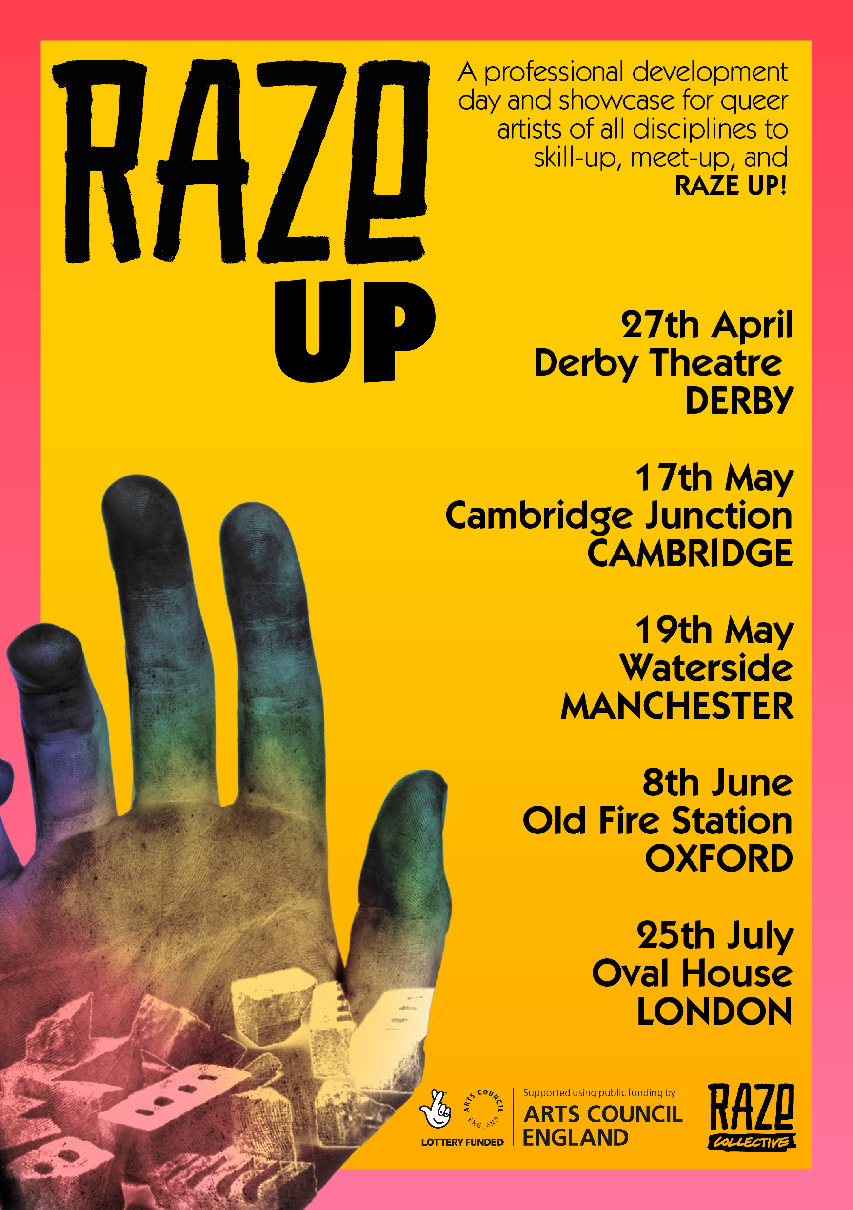 Raze Flyer hi-res-01.jpg