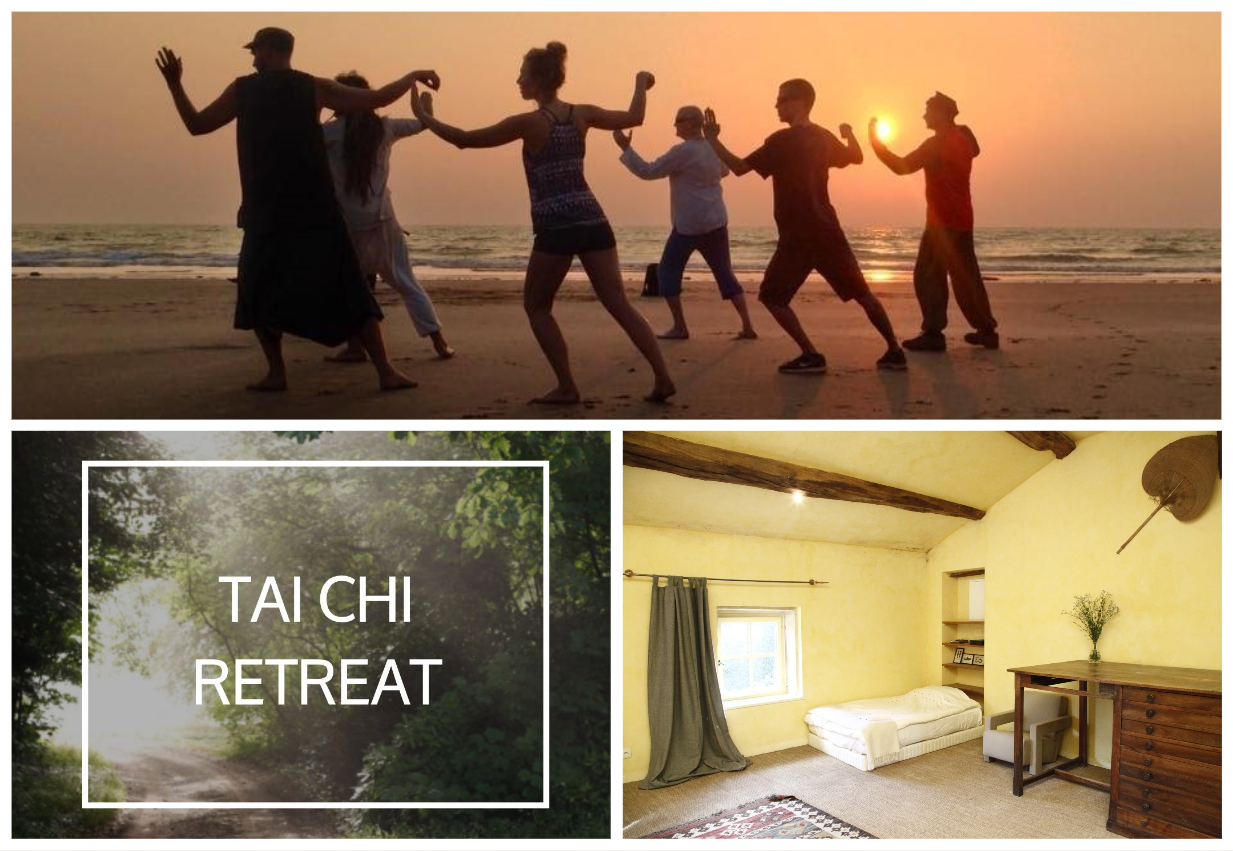 Collage-taichi-retreat-dorm-2019.jpg
