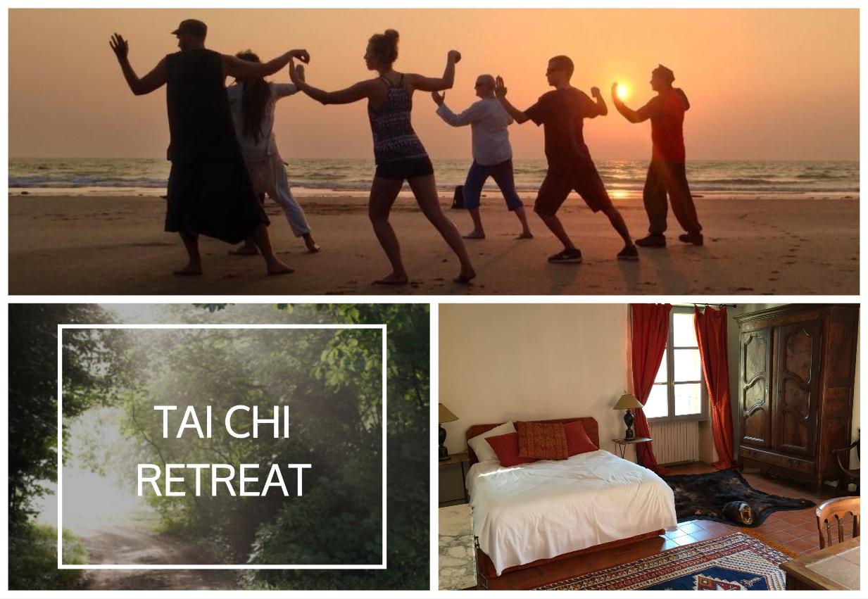Collage-tai-chi-retreat-privatedbl-2019.jpg