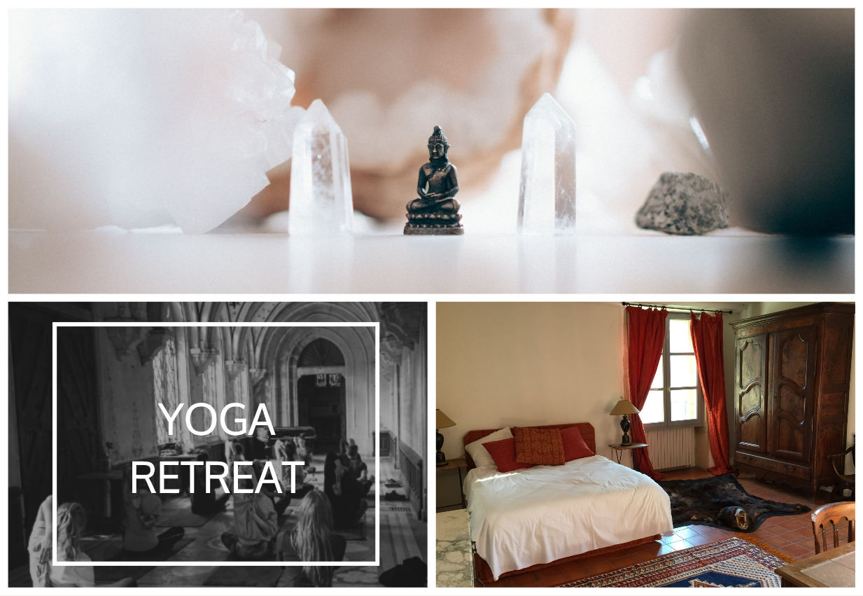 Collage-yoga-retreat-privatedbl-2019.jpg