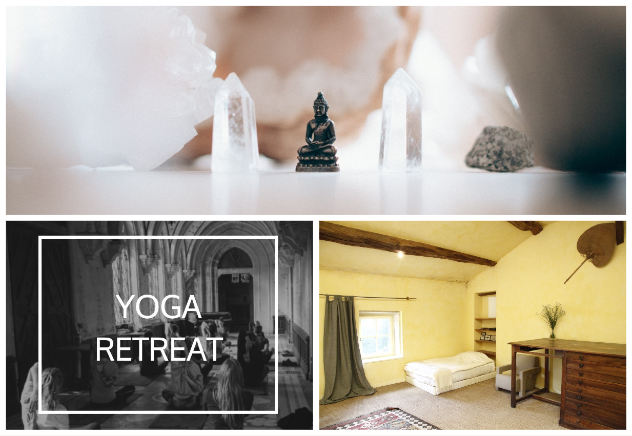 Collage-yoga-retreat-dorm-2019.jpg