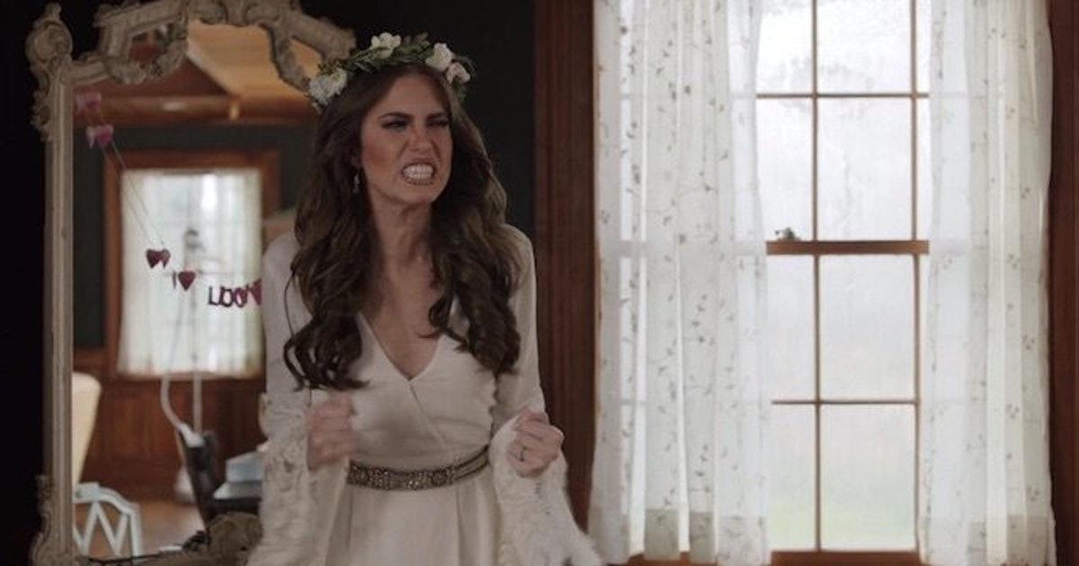 marnie-wedding-hbo-girls.jpg