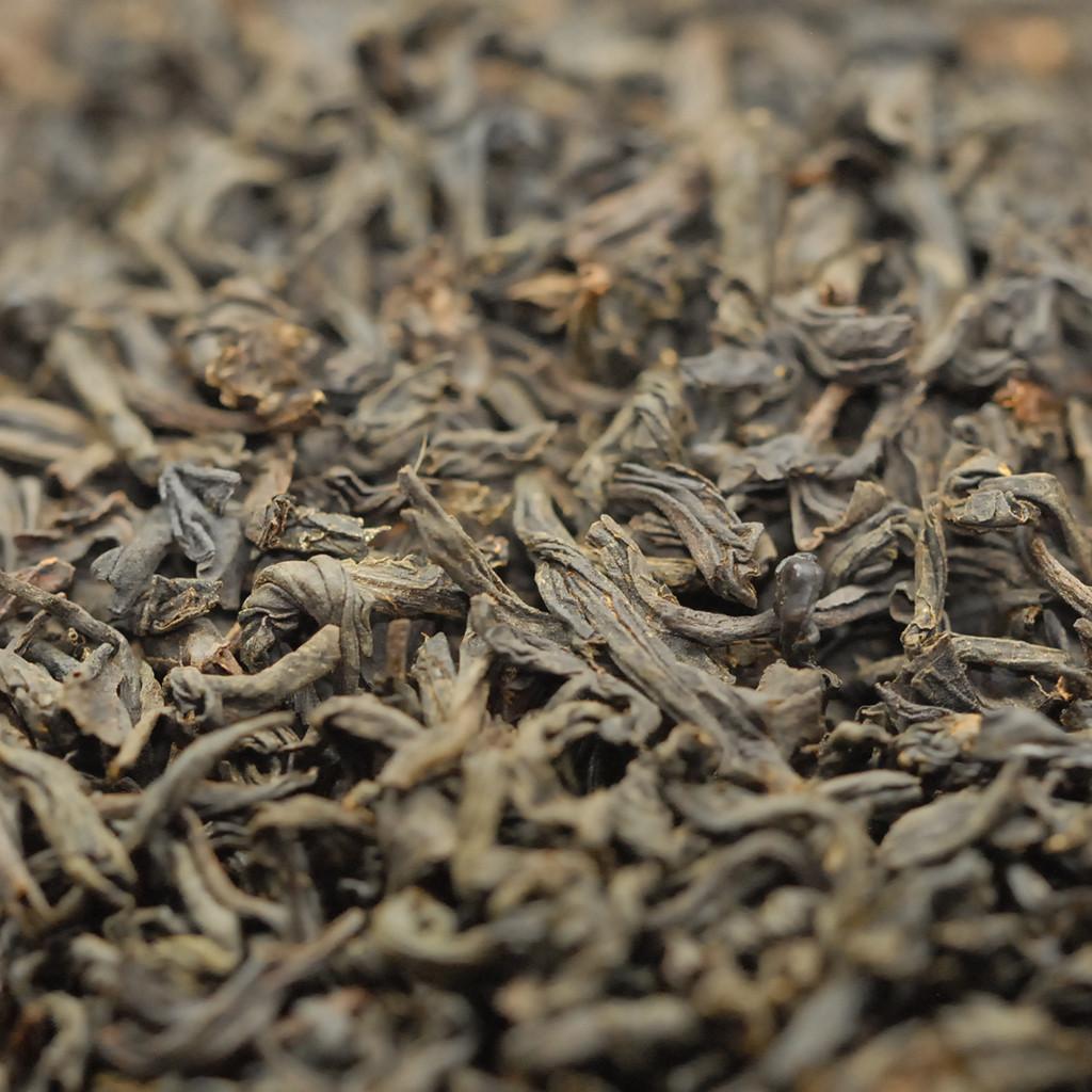 tea sechage.jpg