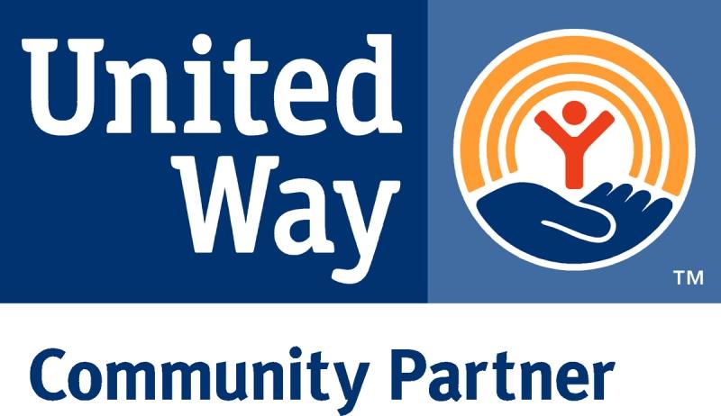 United Way Focus On Renewal Donate
