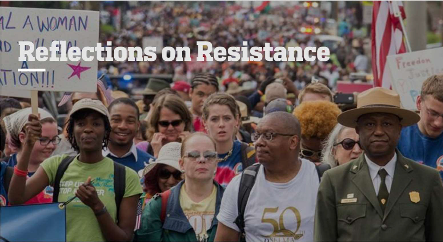 Microsoft Word - Kevin Mosley Reflections on Resistance Father R