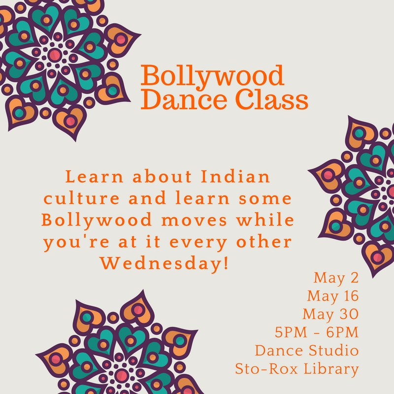 Bollywood Dance Class.jpg