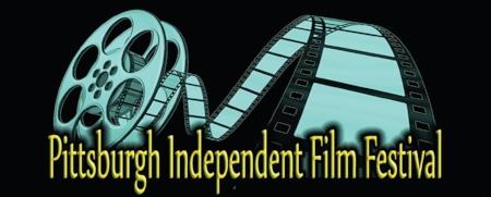 pittsburgh film fest.jpg