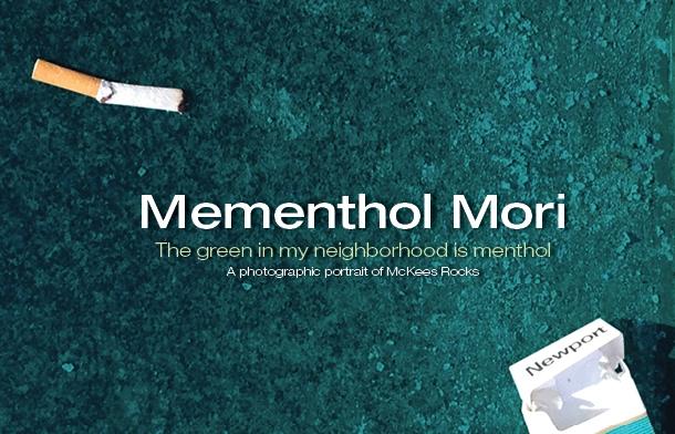 MementholMori_Statement.jpg