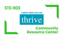 Sto-Rox Community Resource Center Focus On Renewal Thrive