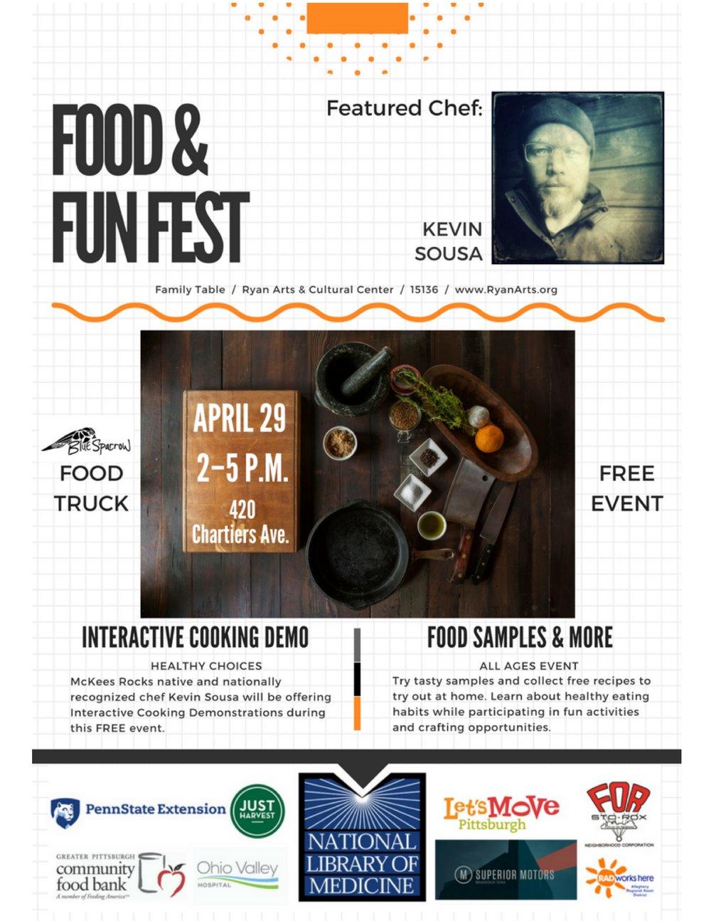 Food&FunFest+Souza+Picture.jpg
