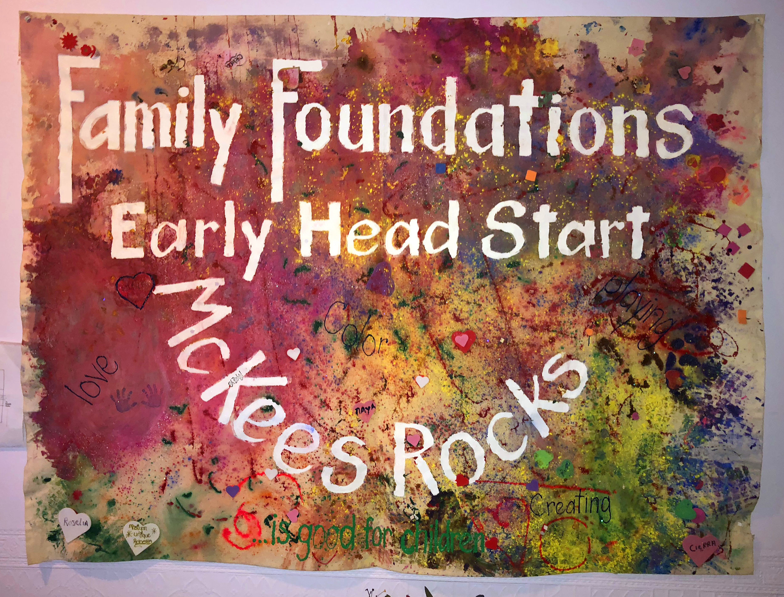 Family FoundationsFOR.jpg