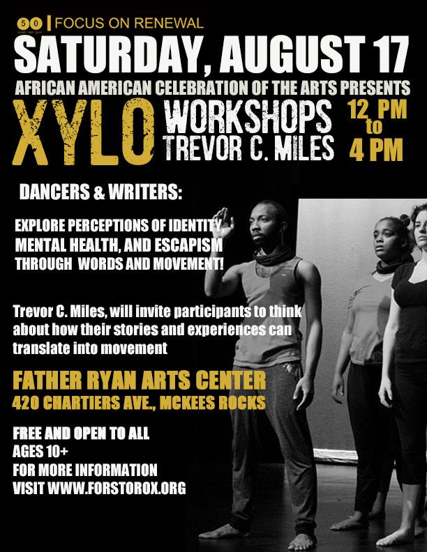 XYLO workshop.jpg