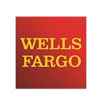 Wells Fargo Sponsorship Logo 0.5.jpg