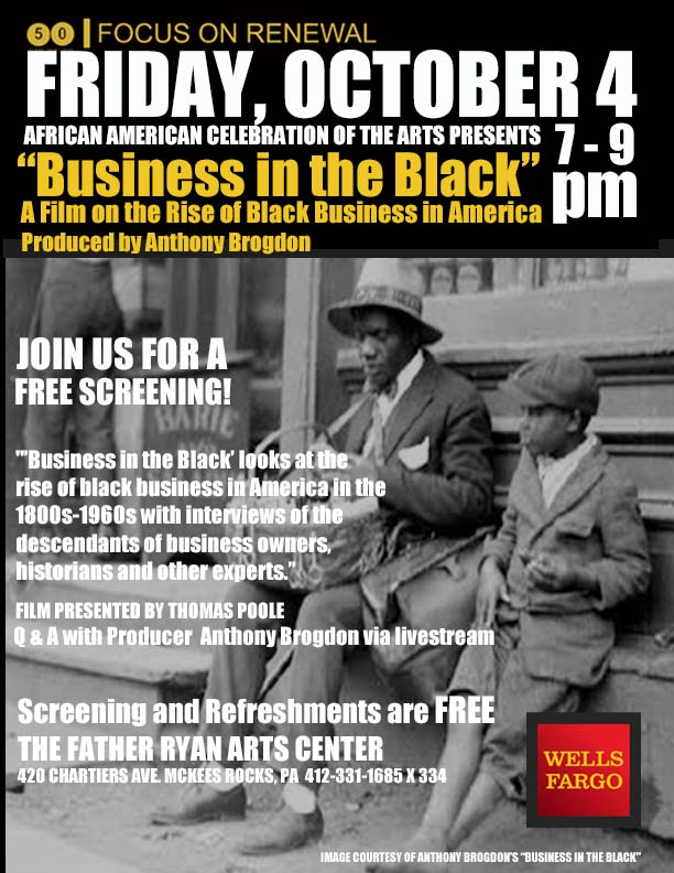 business in the black.jpg