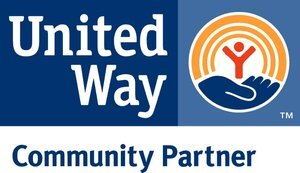 UNITED WAY CONTRIBUTOR CHOICE PROGRAM! - Are you a United Way Contributor? Through the United Way Contributor Choice Program, you can direct your gift to Focus On Renewal using Code 208! Learn more!