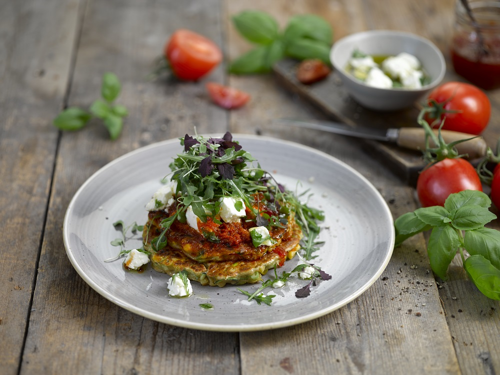 courgette-sweetcorn-fritter.jpg