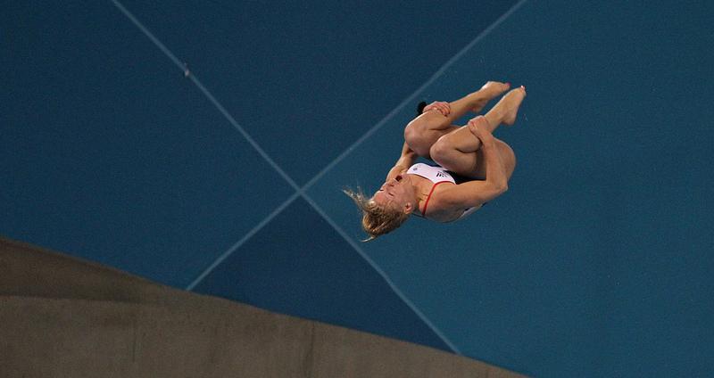 Olympic-Diving-Splash.jpg
