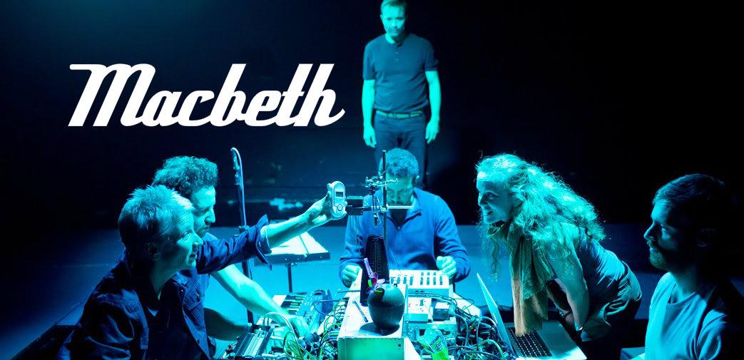 Macbeth7.jpg