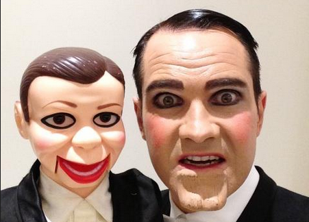 Jimmy-Carr.png