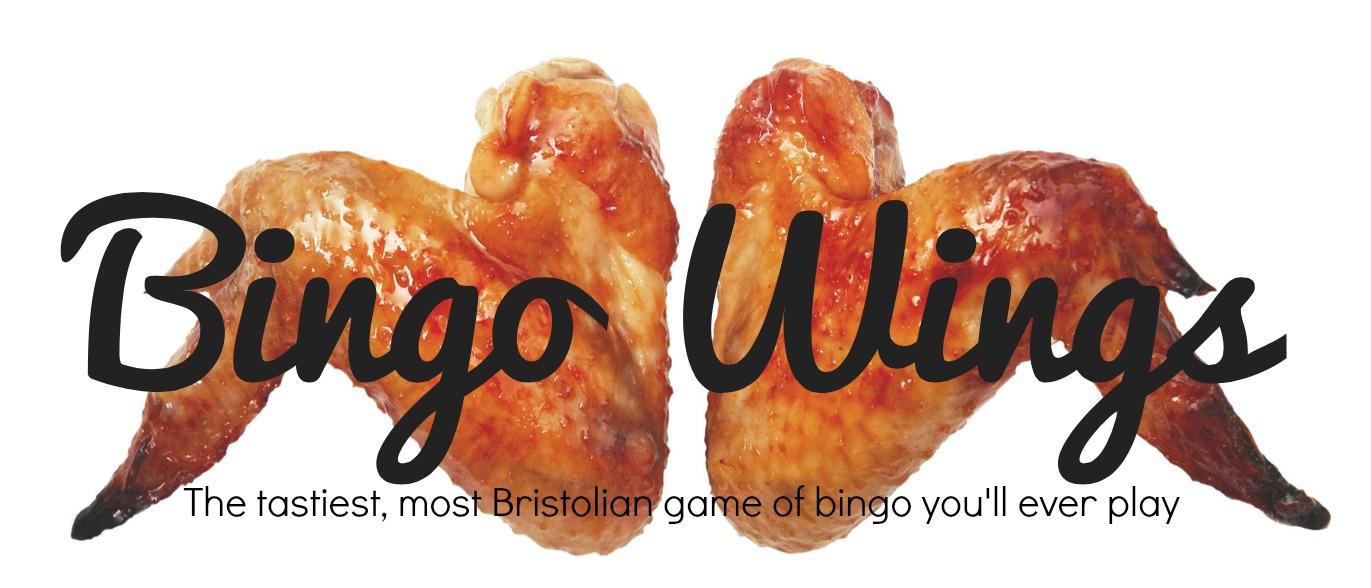 Bingo-Wings.jpg