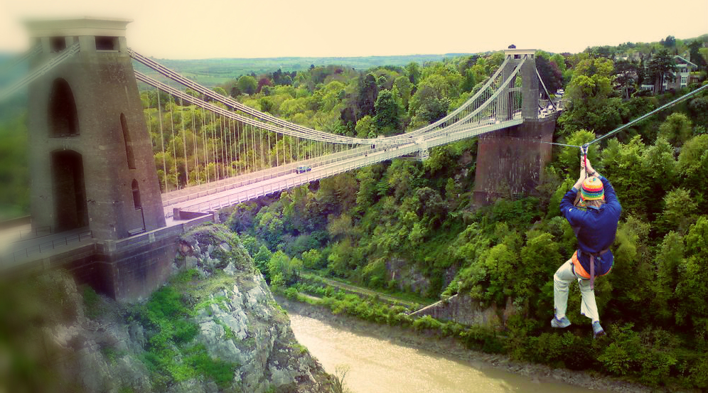 Clifton_Suspension_Bridge_Bristol