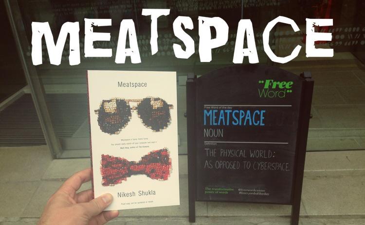 Meatspacefeatured.jpg
