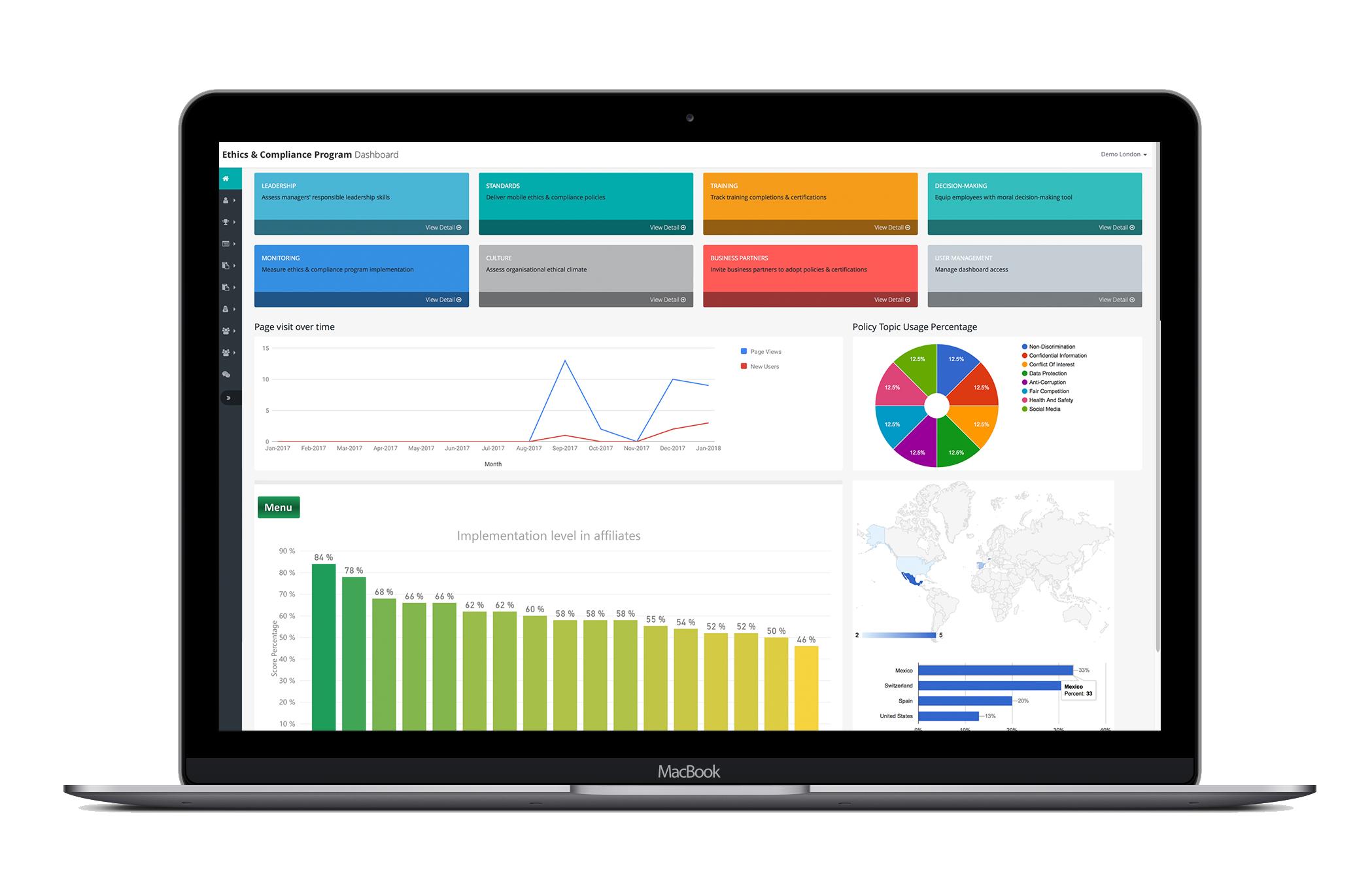 policyapp-dashboard.png