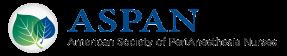aspan-logo.png