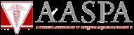 aaspa-logo.png